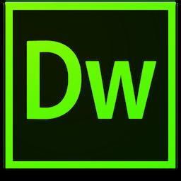 Почему стоит использовать именно Dreamweaver для создания сайтов?