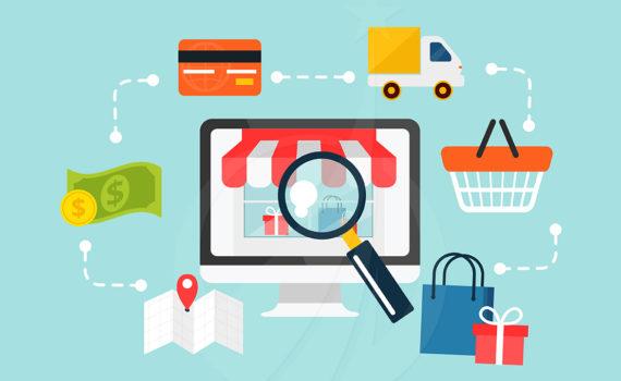 10 советов для развития бизнеса в интернете