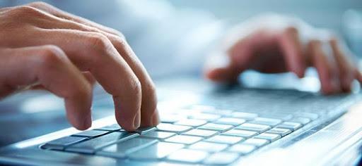 Полезные фишки, которые должен знать каждый вебдизайнер