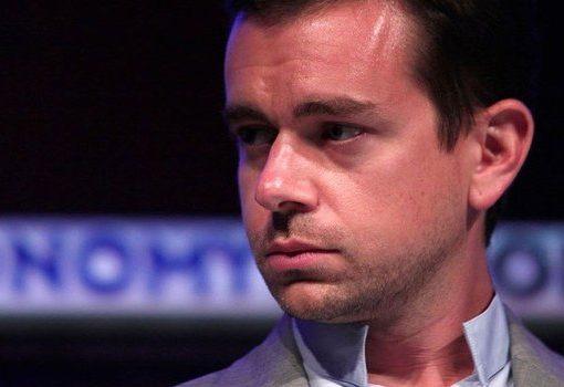 Twitter закрывает сервис для обмена видео Vine